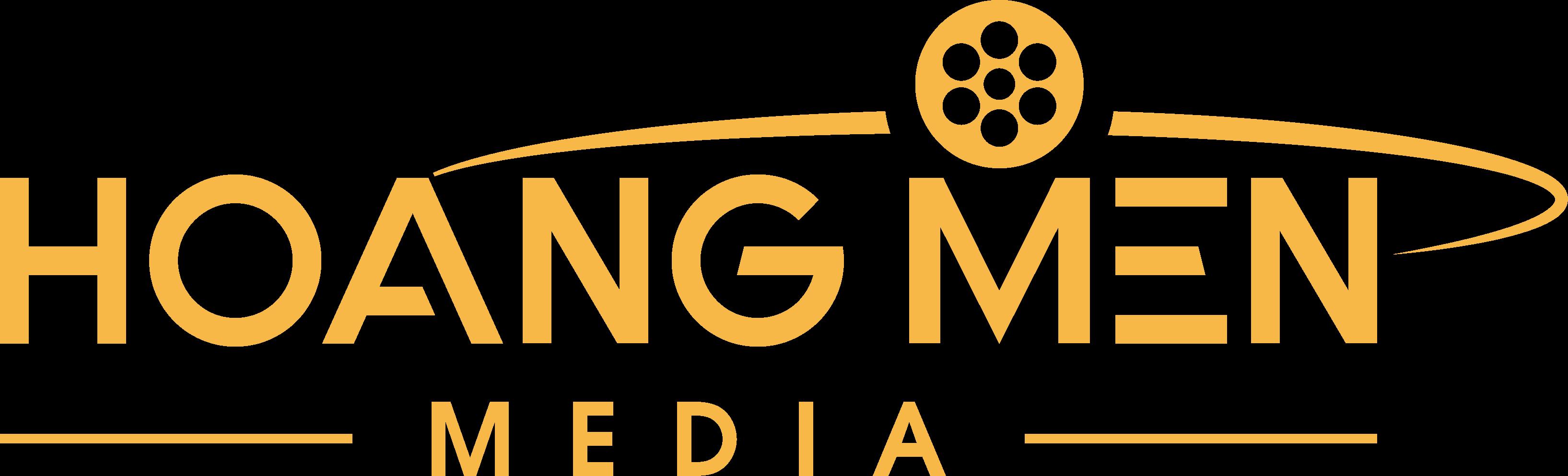 Hoàng Mến media